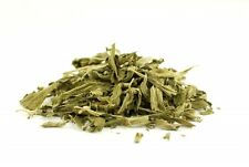 Wild Dagga leaf,Leonotis leonorus,Alternative smoke Herb,Top Quality DAGGA 8oz