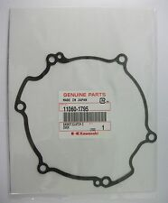 Kawasaki KX80/85/100 Outer Clutch cover gasket see list