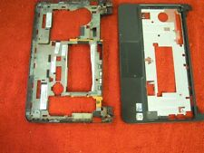 HP Mini 210-1191NR Palmrest Touchpad Top Bottom Case Casing Housing #212-50