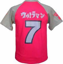 Mens Hentai Manga Anime T-Shirt Retro Sports Vintage Japanese Medium Tokyo 78
