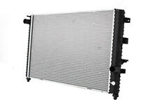 LAND ROVER DISCOVERY 2 II 99-04 V8 4.0L 4.6L RADIATOR PCC000710 NEW