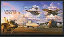 AUSTRALIA SGMS3556 2011 ROYAL AUSTRALIAN AIR FORCE MNH