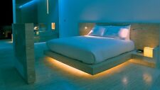 _______________ UNDER bed LIGHTS ___________________ Bedroom Furniture KIT