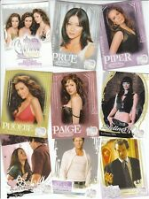 Con amuleto destino: 72 CARD BASIC / Base Set-libera p-uk & P-1 PROMO CARDS