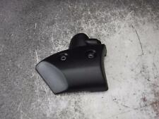 09 Yamaha YZF R1 Rear Master Top Cover S1M