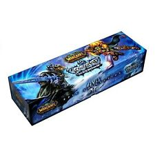 WoW TCG - Icecrown Epic Collection Box - Display - NEU