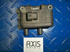 HARLEY DAVIDSON 2000 DYNA WIDE GLIDE FXDWG IGNITION COIL TWIN CAM 88