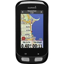 ***** Garmin Edge 1000 Cycling GPS Navigation Computer 3 Inch Touch Display ***