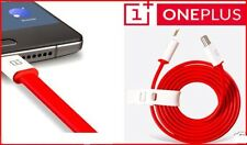 100% Official (1+2)Original Oneplus Two Type-C USB Data Charging Cable Durable