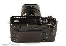 Match Technical Thumbs Up EP-7S for the Fuji X-Pro 1 NEW