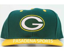 """GREEN BAY PACKERS VINTAGE """"DREW PEARSON"""" SNAPBACK CAP NWT nfl rodgers"""