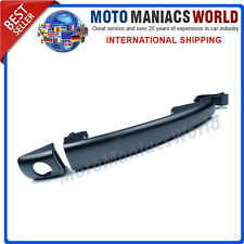 CITROEN BERLINGO PEUGEOT PARTNER 2 MK2 2008-2013 REAR Back Door Handle NEW !!!