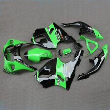For Kawasaki Ninja ZX7R 1996-2003  97 98 02 Motorcycle Fairing Bodywork Set ABS