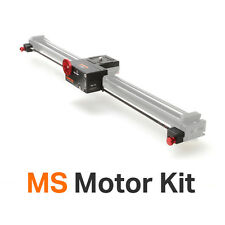 Konova MS Motor Kit (Motor+etc) Without Controller for K1 K2 K3 Slider
