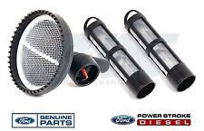 6.0 7.3 Powerstroke Diesel OEM Genuine Ford Fuel Tank Pick-up Screen Sock Filter