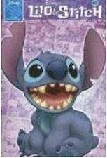 Disney Junior Graphic Novel: Lilo & Stitch - Book #2 Disney Junior Graphic Nove