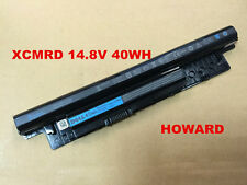 40wh original Battery Dell Inspiron 14-7000 3421 5421 3521 5521 3721 XCMRD MR90Y