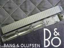Beo 4 Remote Battery Cover Bang & Olufsen Genuine part  over  250 SOLD!!!!!!!