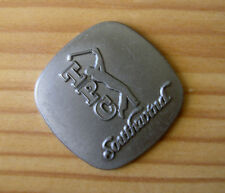 TPC GOLF TPC Southwind Ball Marker TOUR ISSUED of PGA TOUR FedEX St Jude Classic