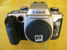 COLLECTION 29 / CANON EOS 50E / APPAREIL PHOTO ANCIEN