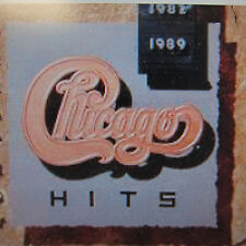 ChicagoHits CD QRS Disklavier Pianodisc Concertmaster