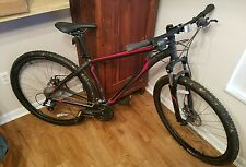 Specialized Hardrock Disc 29'er Mountain Bike