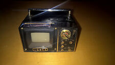Antique Tv Lighter Swank