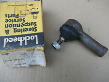 DATSUN NISSAN SUNNY 120Y 140Y VIOLET  NEW TRACK TIE ROD END LHT