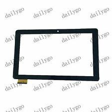 New 10.1 inch  Touchscreen Panel  for Estar GRAND HD QUAD CORE MID1128   tablet