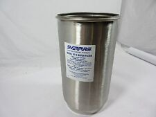 EVERPURE WATER FILTER CANISTER EV30-099-RT-9  RT9