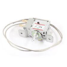 AC 220V 6A 2 Pin Congelatore Frigo termostato WPF-20 HK