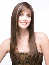 """""""STEVIE"""" RENE OF PARIS AMORE MONO TOP WIG *YOU PICK COLOR NIB WITH TAGS"""