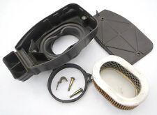 Honda VF 700 Magna Airbox Luftfilterkasten Luftfilter air box luchtfilter RC21
