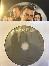 Blue Bloods - Season 3, Disc 1 REPLACEMENT DISC (not full season)
