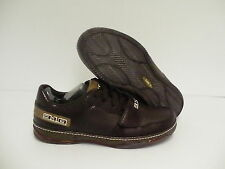 310 motoring casual shoes Histon size 12 us men chocolate new