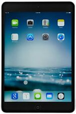 Apple iPad Mini 2 retina 7.9-in wi-fi 32GB-space gray-débloqué (ME277LL/A)
