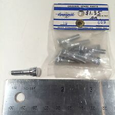 Campagnolo Vintage Bicycle Part - Bolt - Each - Sold Individually