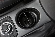 Genuine Mazda Organizador Sostenedor de taza-C830-V0-890