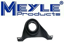Meyle Brand Front Drive Shaft Center Support W202 CL500 CL55 E320 S430