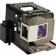 RLC-061 Original  with Generic Housing For VIEWSONIC Pro8200 Projector Lamp