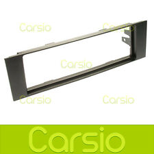 Audi A3 2003 - 2004 Fascia Panel Stereo Surround Adaptor Radio Trim FP-05-08 8P