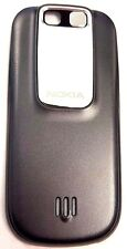 Nokia 2680 Cellphone Standard Battery Door Back Housing Cover Oem Gray