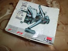Box for Vintage DAM Quick F455FS Spinning Reel