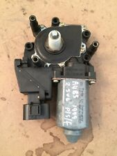 AUDI A4 B5 (1999) 2.5 V6 PASSENGER SIDE FRONT WINDOW MOTOR