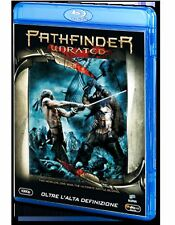 Pathfinder unrated blu ray