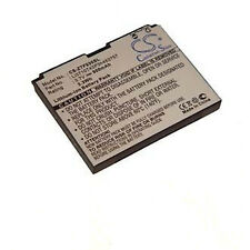 BATTERIA per VODAFONE 1230 VF1230 V1230 ZTE F930 T930 Telstra T930 Bubble Touch