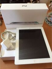 apple ipad 2 16Gb + 3G Unlocked