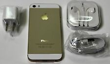 Apple iPhone 5s - 16GB - Gold (Verizon) 4g LTE unlocked Smartphone New Other 5 s