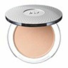 Pur minerals 4-in-1 Pressed Mineral Foundation With SPF 15-Deeper/Sombre no box