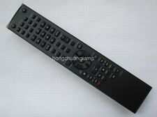 Remote Control FOR Pioneer BDP-V6000 BDP-140 BDP-450 Blu-ray BD DVD Disc Player